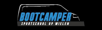 Bootcamper.nl
